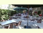 RESTAURANT LES MARRONNIERS 69380