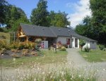 CAMPING LES CHATAIGNIERS Arcizans-Avant