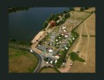 CAMPING DU LAC 71430