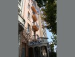 HOTEL SAINT ANDRE Clermont-Ferrand