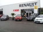 Accessoire auto tr al magasin adresse t l phone 118 box for Garage renault saint denis