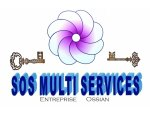 SOS MULTI-SERVICES Laon