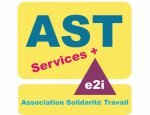 ASSOCIATION SOLIDARITE TRAVAIL (A.S.T.) 40000