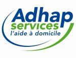 HUMANCITY - ADHAP SERVICES Angers