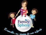 FAMILY SPHERE 57500