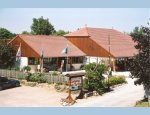 CAMPING DU TERTRE 10500