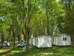 CAMPING L AMITIE 81340