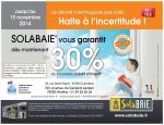 D'ECO OUEST SOLABAIE Viroflay