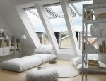 VELUX NG SERVICES INSTALLATEUR EXPERT Changé