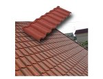 AHI ROOFING - GERARD ROOFING SYSTEMS 69680