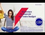AXA MARQUIE MICHEL Narbonne