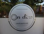ON DINE Marseille 02
