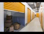 MULTIBOX SELF STOCKAGE Argenteuil