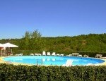 CAMPING QUERCY VACANCES 46090