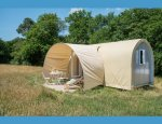 CAMPING LARRIBAL 12100