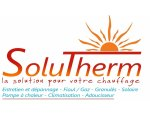 SOLUTHERM 26300