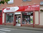 Photo PRO ET CIE ETABLISSEMENTS VERRIER