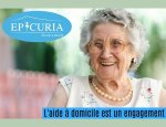 EPICURIA Paris 15