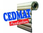 CEDMAT PRODUCTION 49300