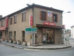 HOTEL RESTAURANT BIGUES Lagarrigue