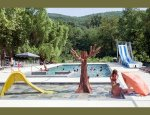 Photo CAMPING SITES ET PAYSAGES LE MOULIN