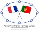 ASSOCIATION FRANCE PORTUGAL OLORON 64400
