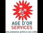 ÂGE D'OR SERVICES Roanne