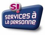 MA CLE SERVICES Courbevoie