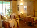 RESTAURANT LA COUR SAINT ETIENNE Nevers