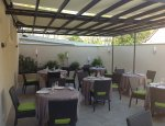 RESTAURANT LE BEAUVOIR Bourges