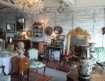 AG ANTIQUITES BROCANTE Yzeure