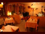 RESTAURANT A L'HOMME SAUVAGE 67160