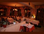 RESTAURANT A L'HOMME SAUVAGE Wissembourg