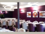 HOTEL RESTAURANT SAINT CHRISTOPHE 90000