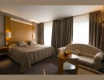 HOTEL EUROPE SAVERNE 67700