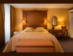 HOTEL EUROPE SAVERNE Saverne